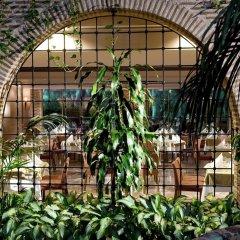 Gloria Verde Resort Турция, Белек - отзывы, цены и фото номеров - забронировать отель Gloria Verde Resort онлайн фото 4
