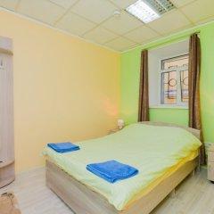 Lounge hostel Москва комната для гостей фото 4