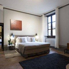Отель The Artists' Palace Florence комната для гостей