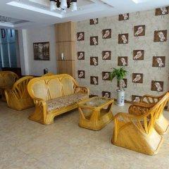 Отель Pacific Hotel Vung Tau Вьетнам, Вунгтау - отзывы, цены и фото номеров - забронировать отель Pacific Hotel Vung Tau онлайн развлечения