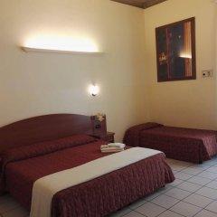 Отель Soana City Rooms комната для гостей фото 3