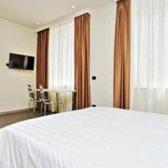Отель Duomo Apartments Milano By Nomad Италия, Милан - отзывы, цены и фото номеров - забронировать отель Duomo Apartments Milano By Nomad онлайн комната для гостей фото 3