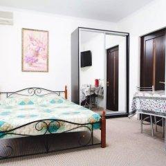 Natali Mini-Hotel комната для гостей фото 2
