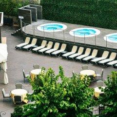 Ambasciatori Place Hotel Фьюджи фото 5