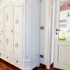 Отель Spanish Step Suite Италия, Рим - отзывы, цены и фото номеров - забронировать отель Spanish Step Suite онлайн удобства в номере фото 2