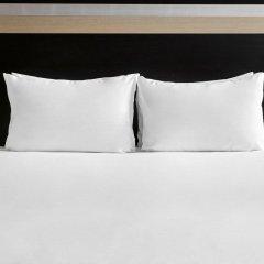 Отель Holiday Inn London Kensington Forum комната для гостей