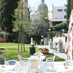 Отель Albergo San Raffaele Италия, Виченца - отзывы, цены и фото номеров - забронировать отель Albergo San Raffaele онлайн фото 2