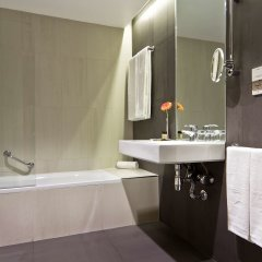SANA Reno Hotel ванная