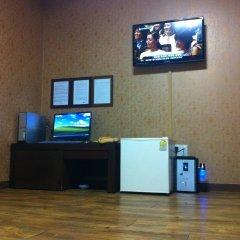 Отель Daegwalnyeong Sanbang Южная Корея, Пхёнчан - отзывы, цены и фото номеров - забронировать отель Daegwalnyeong Sanbang онлайн развлечения