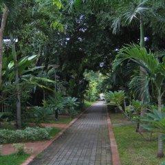 Отель Pattaya Garden Таиланд, Паттайя - - забронировать отель Pattaya Garden, цены и фото номеров фото 9