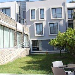 Hotel Folgosa Douro Армамар