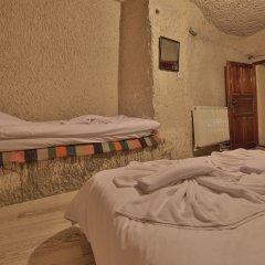 Cave Life Hotel Турция, Гёреме - отзывы, цены и фото номеров - забронировать отель Cave Life Hotel онлайн фото 5