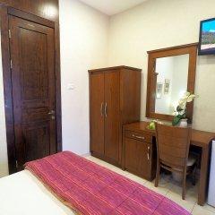 New Imperial Hotel Израиль, Иерусалим - 1 отзыв об отеле, цены и фото номеров - забронировать отель New Imperial Hotel онлайн фото 2