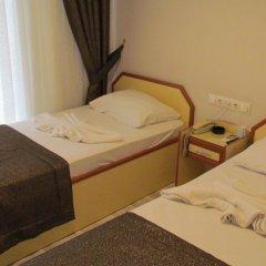 Dostlar Hotel Турция, Мерсин - отзывы, цены и фото номеров - забронировать отель Dostlar Hotel онлайн спа фото 2
