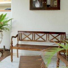 Отель Benthota High Rich Resort Шри-Ланка, Бентота - отзывы, цены и фото номеров - забронировать отель Benthota High Rich Resort онлайн спа