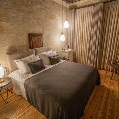 Dokya Hotel Турция, Ургуп - отзывы, цены и фото номеров - забронировать отель Dokya Hotel онлайн комната для гостей