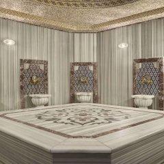Ramada Usak Турция, Усак - отзывы, цены и фото номеров - забронировать отель Ramada Usak онлайн сауна