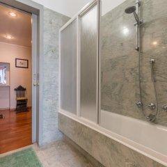 Отель Casa Floriana - Matteotti ванная фото 2