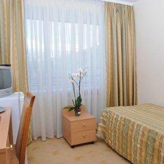 Гостиница Славутич Украина, Киев - - забронировать гостиницу Славутич, цены и фото номеров удобства в номере фото 2