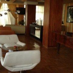 Отель Tanjah Flandria Марокко, Танжер - отзывы, цены и фото номеров - забронировать отель Tanjah Flandria онлайн развлечения