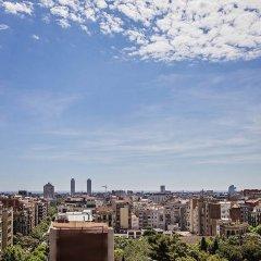 Апартаменты Sweet Inn Apartments Sagrada Familia фото 7