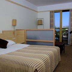 Pegasos Club Hotel Турция, Аланья - отзывы, цены и фото номеров - забронировать отель Pegasos Club Hotel - All Inclusive онлайн комната для гостей фото 5