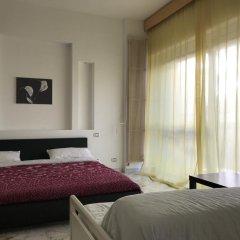 Отель B&B Cavour 124 Бари комната для гостей фото 2