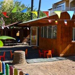 Отель Playasol Cala Tarida Сан-Лоренс де Балафия фото 13