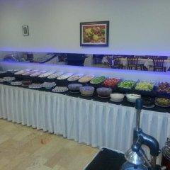 Tugra Hotel фото 9