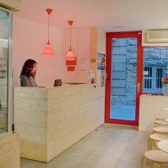 Отель Itaca Hostel Barcelona Испания, Барселона - отзывы, цены и фото номеров - забронировать отель Itaca Hostel Barcelona онлайн спа