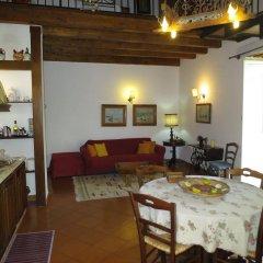 Отель La Casa delle Fate Италия, Сиракуза - отзывы, цены и фото номеров - забронировать отель La Casa delle Fate онлайн в номере фото 2