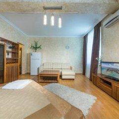 Гостиница Kamchatka Guest House фото 5