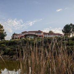 Отель Ilita Lodge фото 4