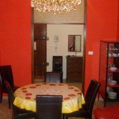 Апартаменты Sunny Venice Apartment Венеция детские мероприятия
