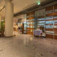 Отель Grand Arc Hanzomon Япония, Токио - отзывы, цены и фото номеров - забронировать отель Grand Arc Hanzomon онлайн развлечения