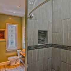 Апартаменты 1347 Connecticut Northwest Apartment #1051 - 2 Br Apts ванная