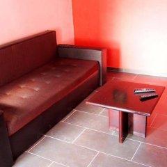 Отель Alexander Болгария, Аврен - отзывы, цены и фото номеров - забронировать отель Alexander онлайн комната для гостей фото 4
