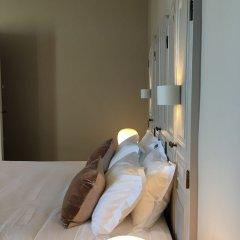 Отель Clos 1906 Франция, Сент-Эмильон - отзывы, цены и фото номеров - забронировать отель Clos 1906 онлайн спа фото 2