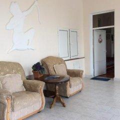 Отель Dina Армения, Татев - отзывы, цены и фото номеров - забронировать отель Dina онлайн удобства в номере
