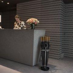 Отель Van Cleef Бельгия, Брюгге - отзывы, цены и фото номеров - забронировать отель Van Cleef онлайн фото 3