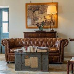 Отель Gutkowski Италия, Сиракуза - отзывы, цены и фото номеров - забронировать отель Gutkowski онлайн интерьер отеля фото 2