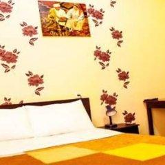 Отель Mauritania Centre Tanger Марокко, Танжер - отзывы, цены и фото номеров - забронировать отель Mauritania Centre Tanger онлайн в номере