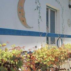 Hotel Migani Spiaggia фото 3