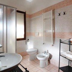 Отель Outlet Sweet Venice ванная фото 2