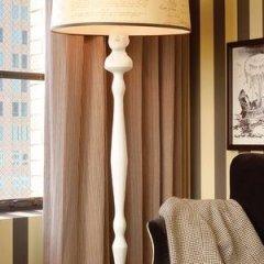 Citizen Hotel, A Joie De Vivre Hotel Сакраменто фото 7