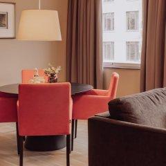 Отель Clarion Collection Hotel Odin Швеция, Гётеборг - отзывы, цены и фото номеров - забронировать отель Clarion Collection Hotel Odin онлайн фото 15