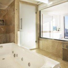Villa Ela Турция, Калкан - отзывы, цены и фото номеров - забронировать отель Villa Ela онлайн спа