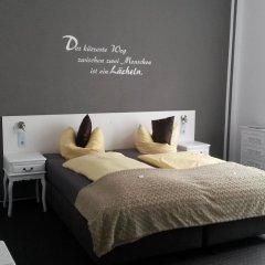Отель Skada City Cölln Германия, Кёльн - отзывы, цены и фото номеров - забронировать отель Skada City Cölln онлайн комната для гостей