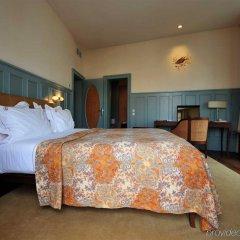 Bairro Alto Hotel комната для гостей фото 4