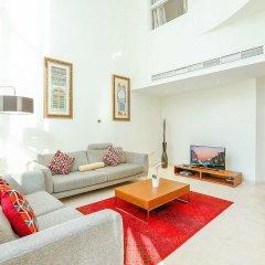 Отель Kennedy Towers - Emerald Residence комната для гостей фото 5